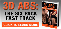 3D ABS Ebook banner