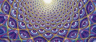 DMT-tunnel